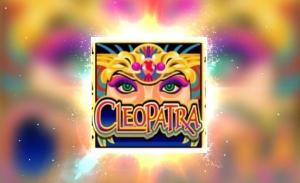 wild jackpots casino download